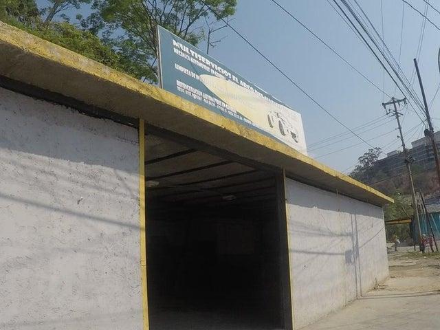Local Comercial Distrito Metropolitano>Caracas>El Cafetal - Alquiler:2.000 Precio Referencial - codigo: 19-9049