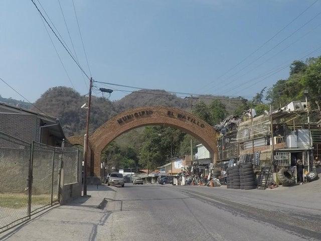 Local Comercial Distrito Metropolitano>Caracas>El Cafetal - Alquiler:1.200 Precio Referencial - codigo: 19-9049