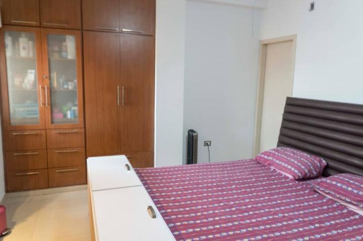 Apartamento Zulia>Maracaibo>Monte Bello - Venta:60.000 Precio Referencial - codigo: 19-9004