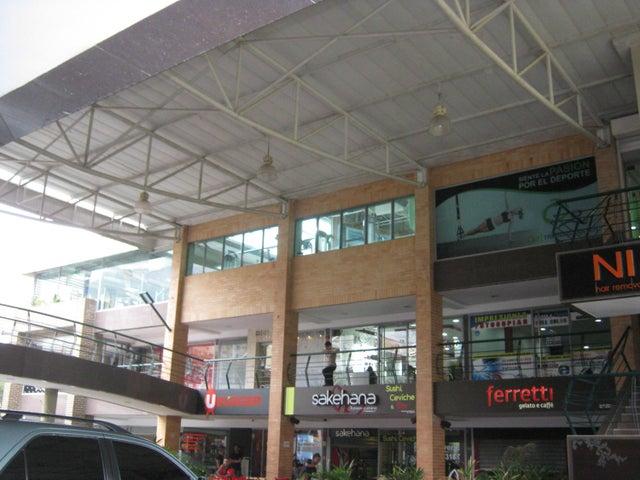 Local Comercial Carabobo>Valencia>La Trigaleña - Venta:50.000 Precio Referencial - codigo: 19-9069