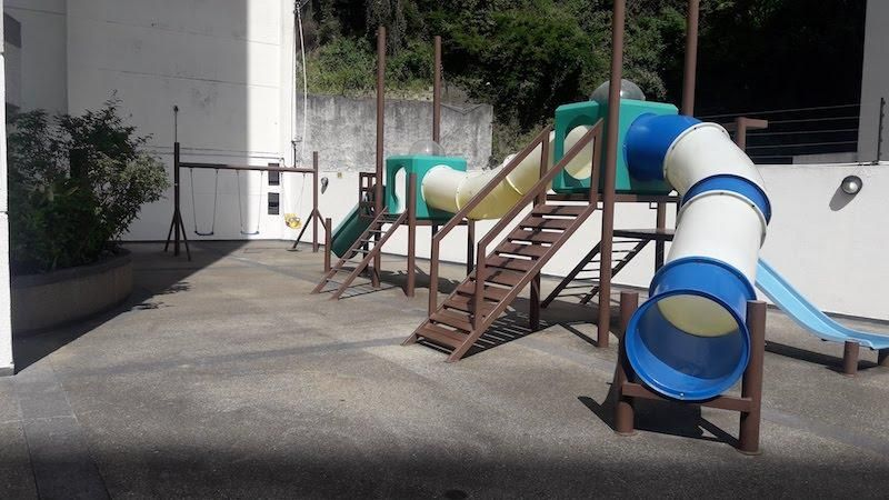 Apartamento Distrito Metropolitano>Caracas>Guaicay - Venta:140.000 Precio Referencial - codigo: 19-9077