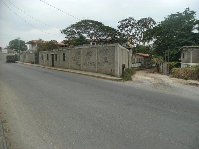 Casa Lara>Barquisimeto>El Cercado - Venta:8.000 Precio Referencial - codigo: 19-9083