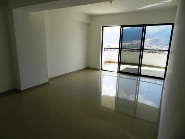 Apartamento Miranda>Guatire>Frutas Condominio - Venta:75.000 Precio Referencial - codigo: 19-9292