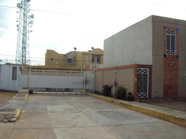 Casa Zulia>Maracaibo>Amparo - Venta:20.000 Precio Referencial - codigo: 19-9114