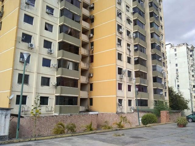 Apartamento Lara>Cabudare>Las Guacamayas - Alquiler:120 Precio Referencial - codigo: 19-9181