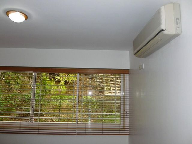 Apartamento Distrito Metropolitano>Caracas>La Boyera - Alquiler:750 Precio Referencial - codigo: 19-9180