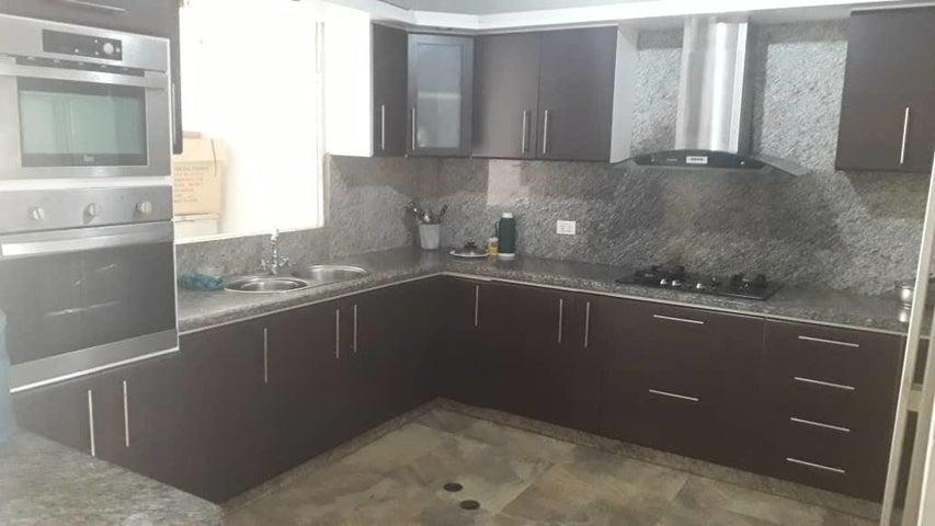Casa Lara>Barquisimeto>Ciudad Roca - Venta:105.000 Precio Referencial - codigo: 19-9212