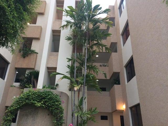 Apartamento Zulia>Maracaibo>Avenida Milagro Norte - Alquiler:220 Precio Referencial - codigo: 19-9198