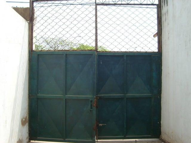 Local Comercial Zulia>Maracaibo>Sabaneta - Venta:19.000 Precio Referencial - codigo: 19-9204