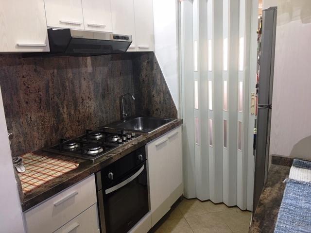 Apartamento Miranda>Guatire>Terrazas del Ingenio - Venta:17.000 Precio Referencial - codigo: 19-9211