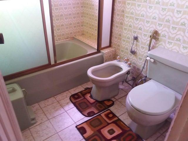 Apartamento Zulia>Maracaibo>Paraiso - Venta:19.000 Precio Referencial - codigo: 19-9203