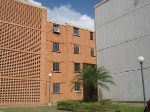 Apartamento Carabobo>Municipio San Diego>El Tulipan - Venta:13.000 Precio Referencial - codigo: 19-9274