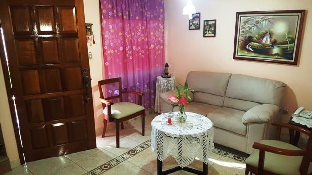 Casa Nueva Esparta>Margarita>Santa Ana - Venta:27.000 Precio Referencial - codigo: 19-9278