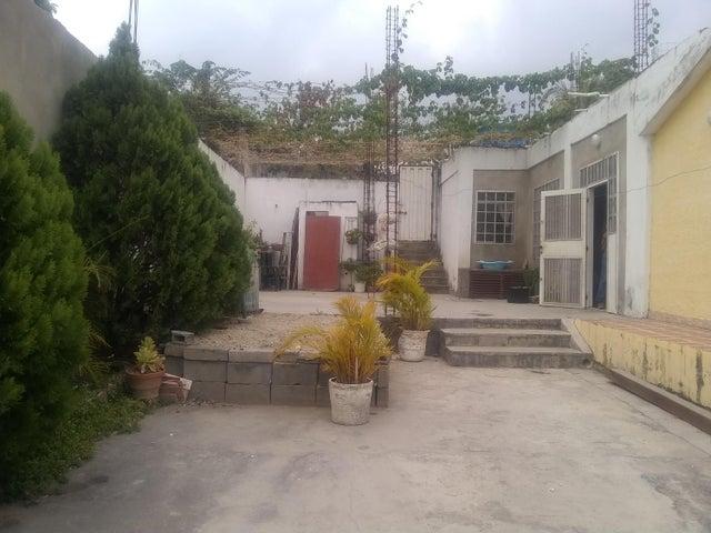 Casa Lara>Cabudare>El Amanecer - Venta:16.000 Precio Referencial - codigo: 19-9333