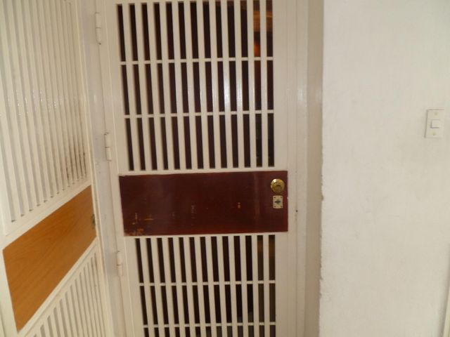 Apartamento Carabobo>Valencia>La Florida - Venta:11.000 Precio Referencial - codigo: 19-9314