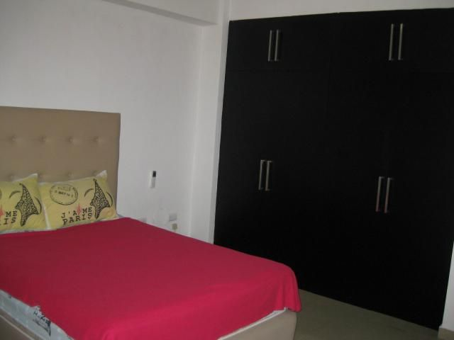 Apartamento Aragua>Maracay>San Isidro - Venta:60.000 Precio Referencial - codigo: 19-9320
