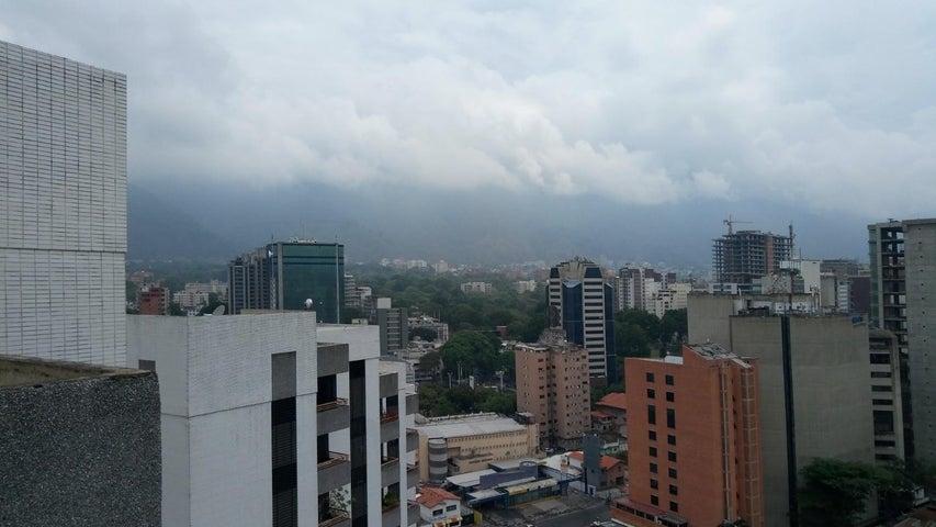 Apartamento Distrito Metropolitano>Caracas>El Rosal - Venta:119.000 Precio Referencial - codigo: 19-9426