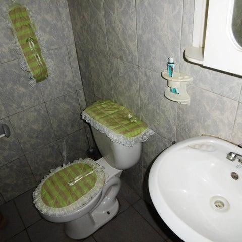 Townhouse Aragua>Maracay>Villa Ahtenea - Venta:38.000 Precio Referencial - codigo: 19-9363