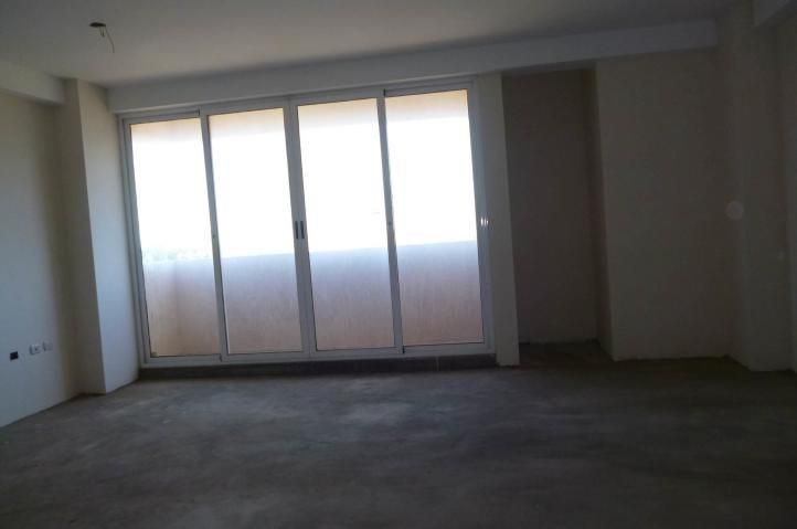 Apartamento Zulia>Maracaibo>Don Bosco - Venta:22.000 Precio Referencial - codigo: 19-9378