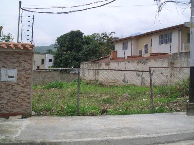 Terreno Aragua>Maracay>El Limon - Venta:16.000 Precio Referencial - codigo: 19-9390