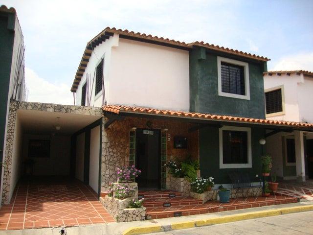 Casa Lara>Cabudare>Parroquia Cabudare - Alquiler:220 Precio Referencial - codigo: 19-9408