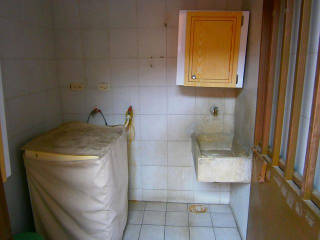 Casa Carabobo>Valencia>El Bosque - Venta:45.000 Precio Referencial - codigo: 19-13002