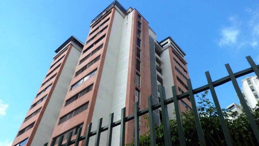 Apartamento Distrito Metropolitano>Caracas>Santa Paula - Venta:75.000 Precio Referencial - codigo: 19-9420
