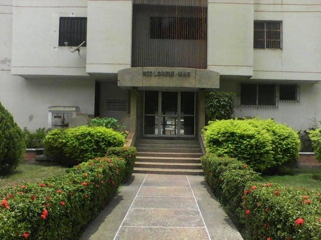 Apartamento Vargas>Parroquia Caraballeda>Caribe - Venta:27.000 Precio Referencial - codigo: 19-9919