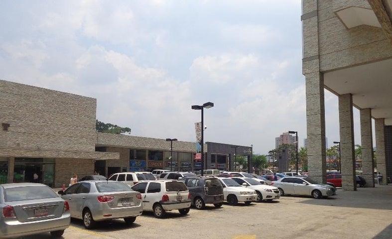 Local Comercial Carabobo>Municipio Naguanagua>La Granja - Venta:28.000 Precio Referencial - codigo: 19-9509
