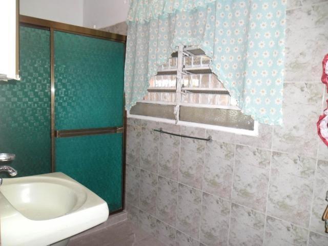 Casa Aragua>Municipio Linares Alcantara>Parque Residencial Santa Rita - Venta:14.000 Precio Referencial - codigo: 19-9427