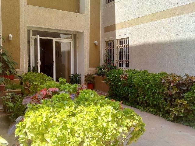 Apartamento Zulia>Maracaibo>Circunvalacion Dos - Venta:18.000 Precio Referencial - codigo: 19-9429