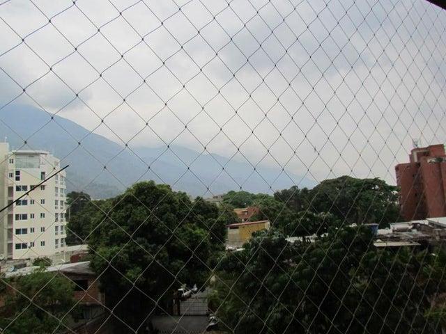 Apartamento Distrito Metropolitano>Caracas>El Pedregal - Venta:140.000 Precio Referencial - codigo: 19-9502