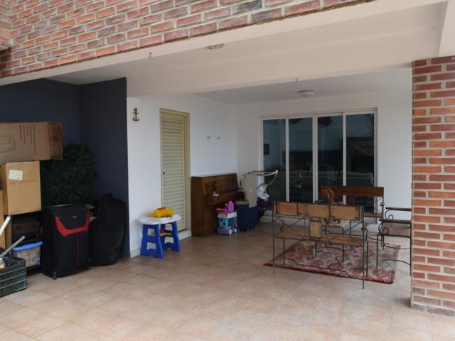 Casa Miranda>San Antonio de los Altos>Club de Campo - Venta:350.000 Precio Referencial - codigo: 19-9466