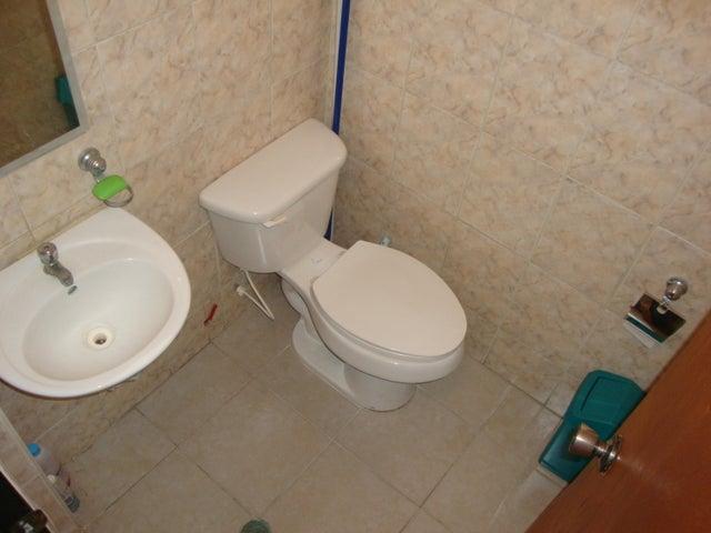 Local Comercial Lara>Barquisimeto>Del Este - Venta:200.000 Precio Referencial - codigo: 19-9465