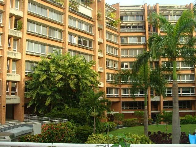 Apartamento Distrito Metropolitano>Caracas>Los Chorros - Venta:390.000 Precio Referencial - codigo: 19-9451