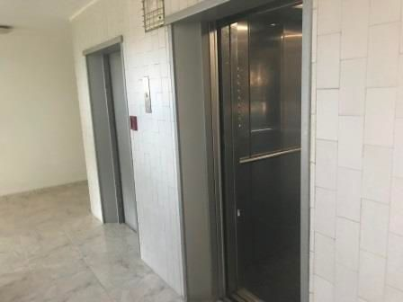 Apartamento Distrito Metropolitano>Caracas>La Urbina - Venta:37.500 Precio Referencial - codigo: 19-9490