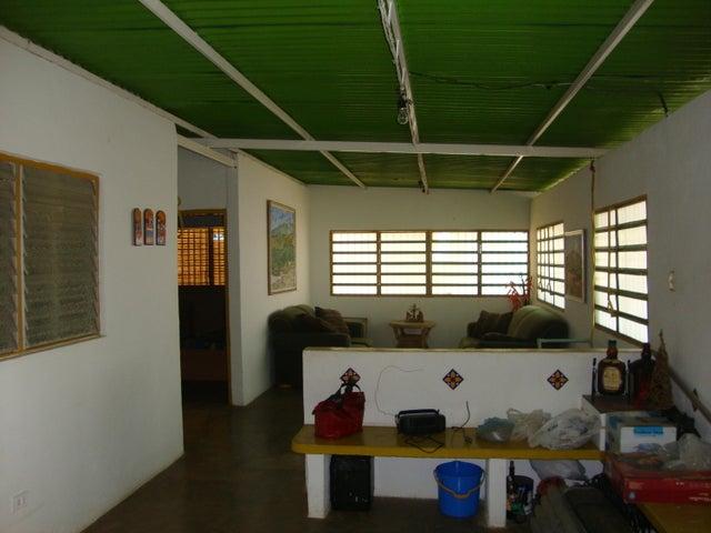 Terreno Lara>Cabudare>Parroquia Jose Gregorio - Venta:25.000 Precio Referencial - codigo: 19-9480