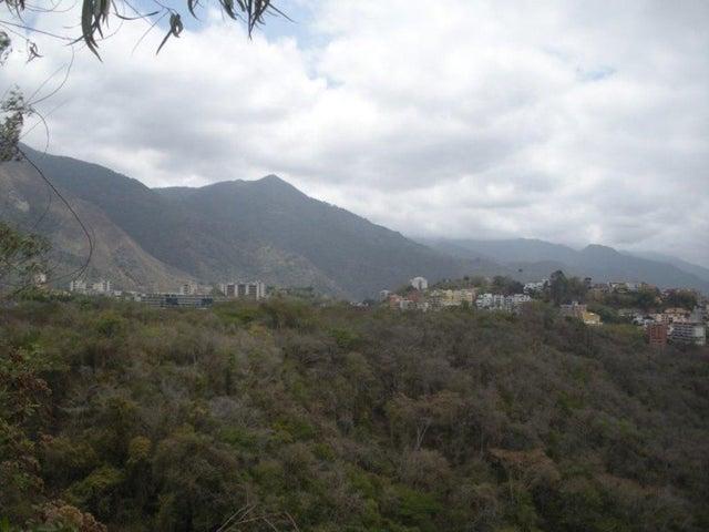 Terreno Distrito Metropolitano>Caracas>Mariche - Venta:450.000 Precio Referencial - codigo: 19-9498