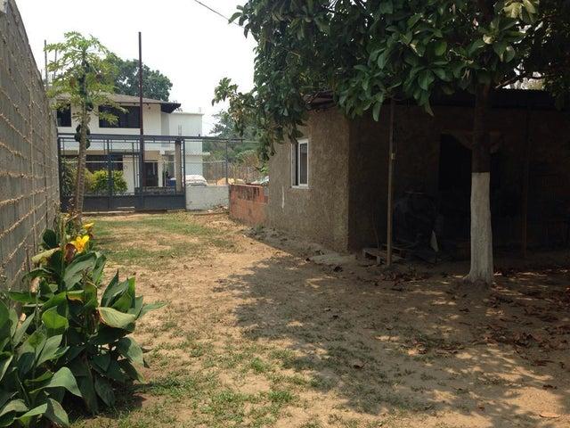 Terreno Carabobo>Municipio San Diego>Las Morochas II - Venta:30.000 Precio Referencial - codigo: 19-9528
