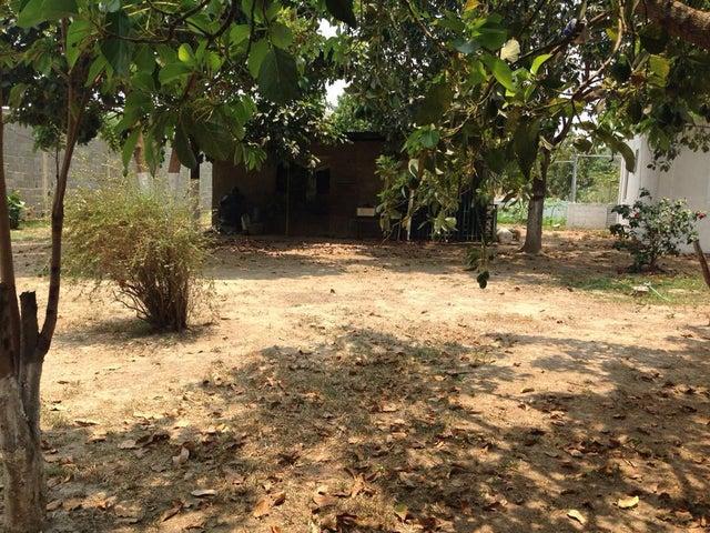 Terreno Carabobo>Municipio San Diego>Las Morochas II - Venta:15.000 Precio Referencial - codigo: 19-9526