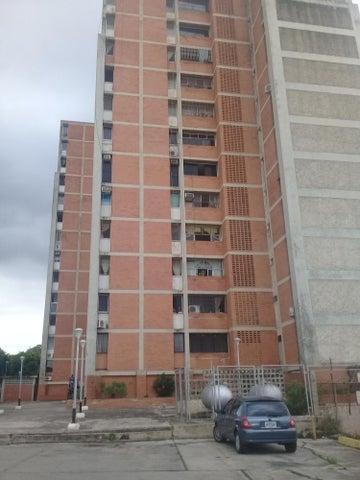 Apartamento Lara>Cabudare>Parroquia Cabudare - Venta:13.000 Precio Referencial - codigo: 19-9549