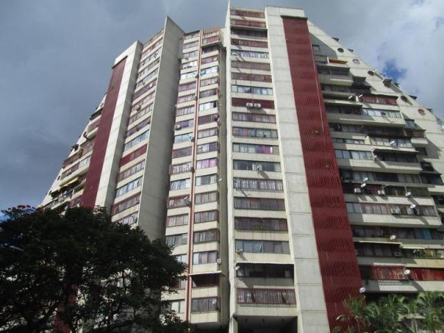 Apartamento Distrito Metropolitano>Caracas>Juan Pablo II - Venta:16.800 Precio Referencial - codigo: 19-9564