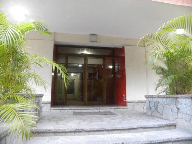 Apartamento Miranda>Los Teques>Los Teques - Venta:28.500 Precio Referencial - codigo: 19-9596
