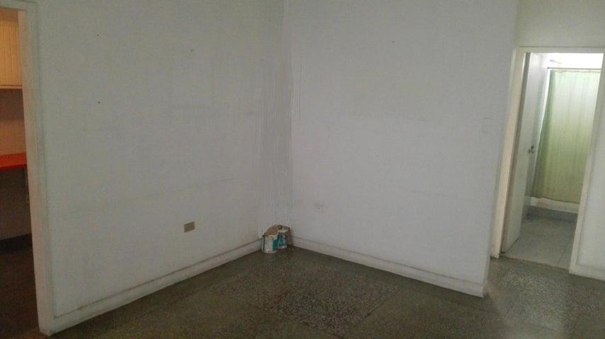 Apartamento Distrito Metropolitano>Caracas>Chacao - Venta:21.000 Precio Referencial - codigo: 19-9637