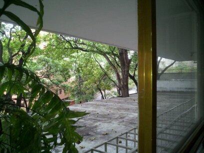 Apartamento Distrito Metropolitano>Caracas>Los Naranjos de Las Mercedes - Venta:180.000 Precio Referencial - codigo: 19-9703