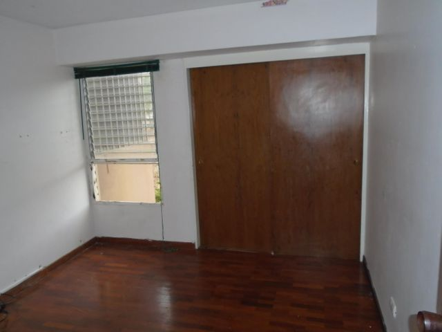 Apartamento Distrito Metropolitano>Caracas>Manzanares - Venta:47.000 Precio Referencial - codigo: 19-9584