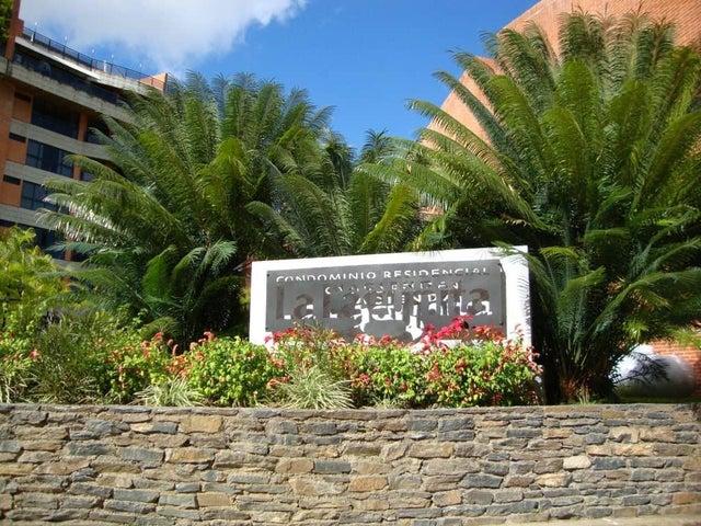 Apartamento Distrito Metropolitano>Caracas>La Lagunita Country Club - Venta:165.000 Precio Referencial - codigo: 19-9607