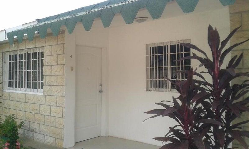 Townhouse Zulia>Ciudad Ojeda>Campo Elias - Venta:14.500 Precio Referencial - codigo: 19-9620