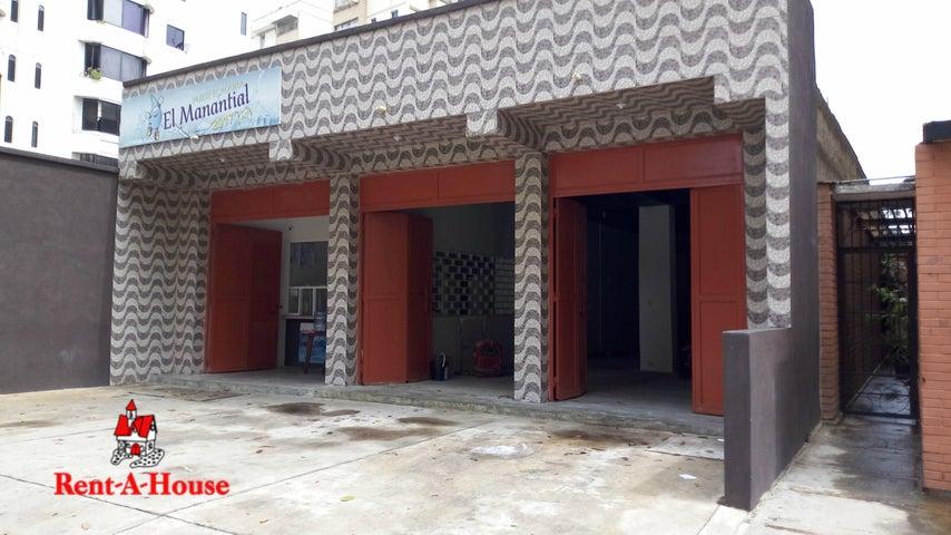 Local Comercial Carabobo>Valencia>Prebo I - Venta:250.000 Precio Referencial - codigo: 19-9645