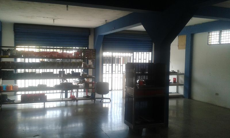 Local Comercial Yaracuy>Yaritagua>Municipio Peña - Venta:25.000 Precio Referencial - codigo: 19-9659